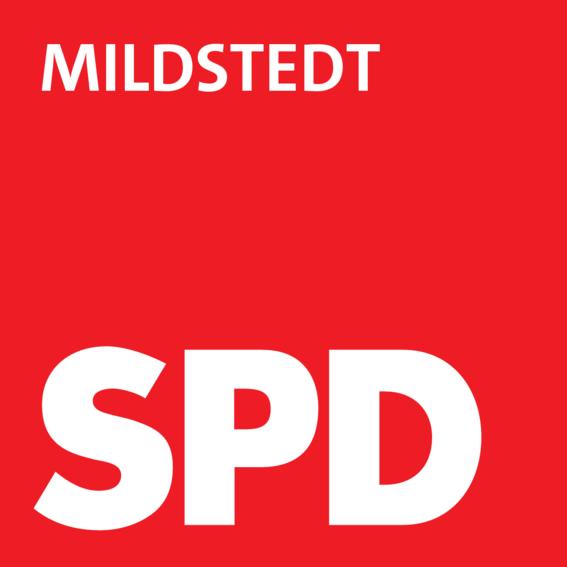 SPD Mildstedt
